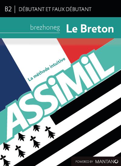 Apprendre Le Breton