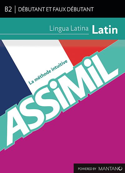 Assimil Latin