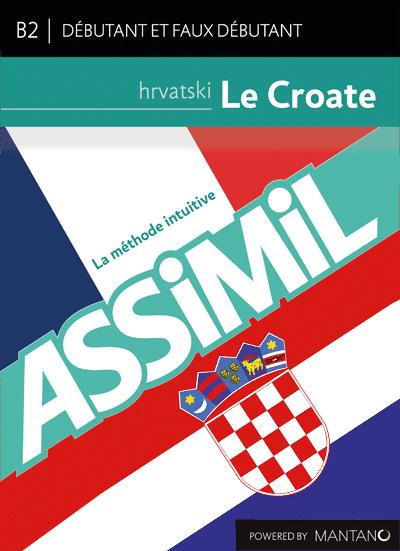 Assimil Croate