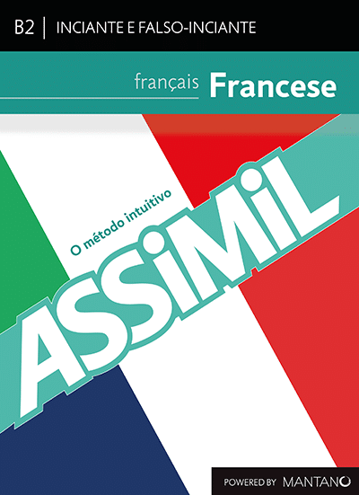 Assimil Francese